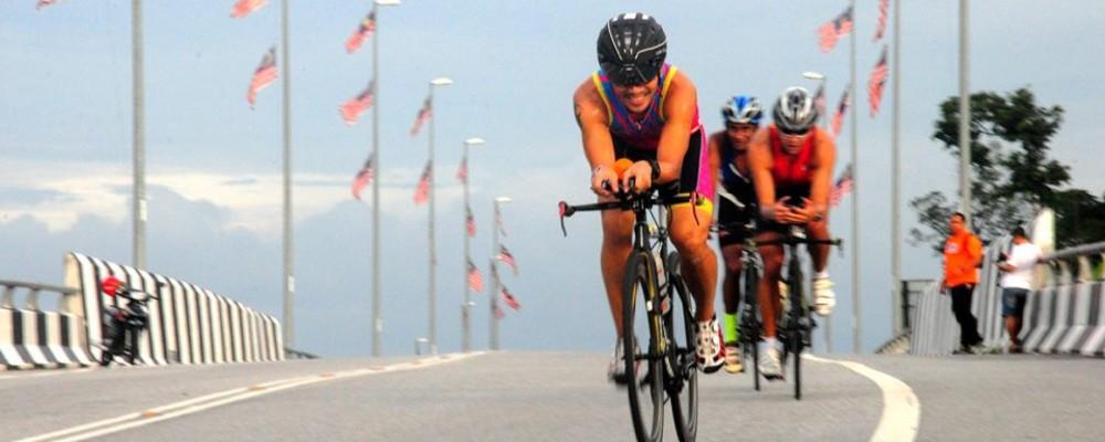 cropped-bike1.jpg