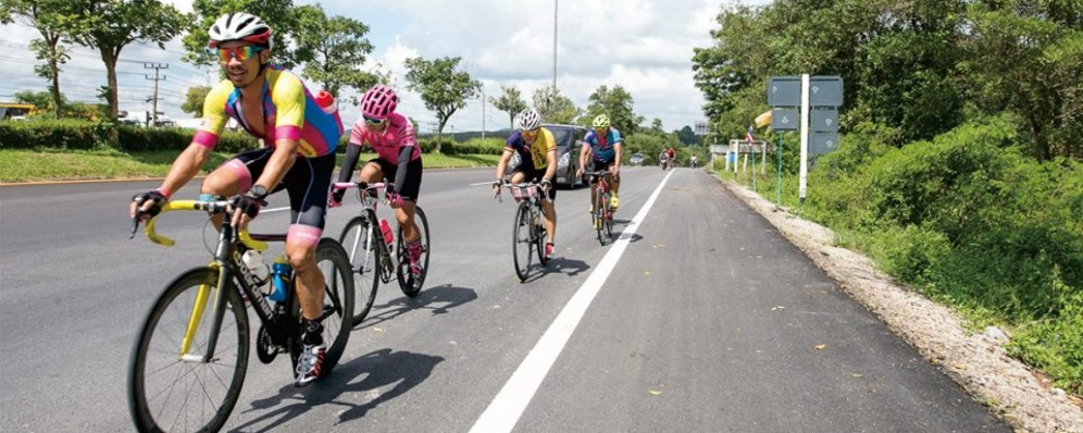 cropped-boardman-air-9-8-at-hatyai-century-ride-the-breakaway-peloton-photo-credit-wesee-wesee.jpg