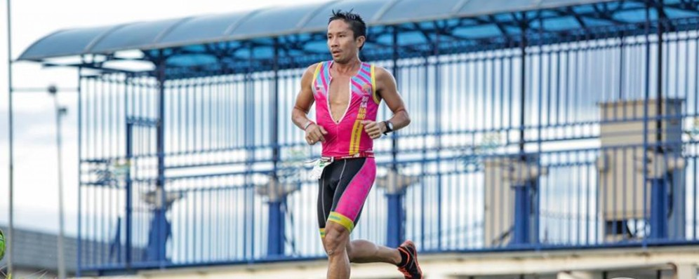 cropped-jakroo-2-piece-trisuit-enroute-to-winning-the-kerian-duathlon-pic-credit-cycling-malaysia-magazine.jpg