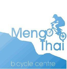 Meng Thai Company Logo