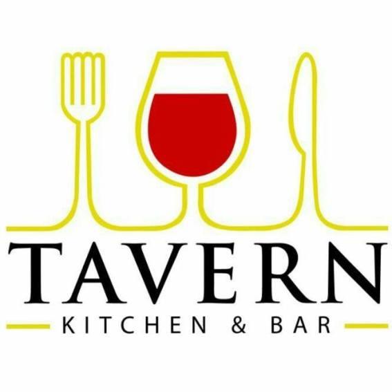 Tavern Kitchen and Bar logo